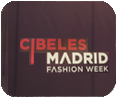 Cibeles Fashion Week febrero 2010