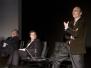 The Brandery 2009: Presentacion Oficial