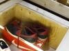 brandery-zapatillas-001