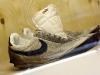 brandery-zapatillas-002