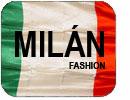 Milán primavera verano