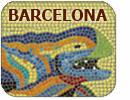 Moda Barcelona