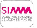 SIMM Madrid