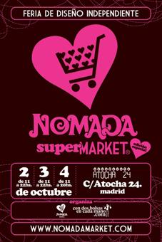nomada_web