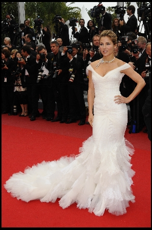 Festival-Cannes_2010_001